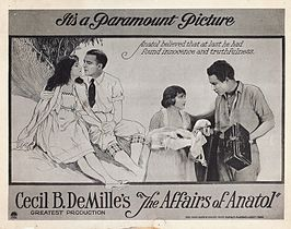 The Affairs of Anatol 1921 lobbycardposter.jpg