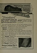 The Architect and engineer of California and the Pacific Coast (1917) (14802085453).jpg
