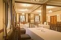 The Athenaeum Dining Room.jpg