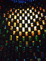 The Baptistry Window,The New Cathedral, Coventry.jpg