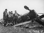 The Battle of Britain 1940 CH2064.jpg