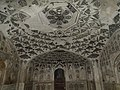 The Beauty of Sheesh Mahal.jpg
