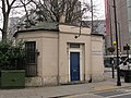 The Bermondsey Watch House (geograph 3291032).jpg