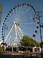 The Birmingham Wheel - geograph.org.uk - 1035218.jpg