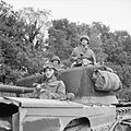 The British Army in Normandy 1944 B7635.jpg