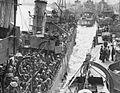 The British Army in the UK- Evacuation From Dunkirk, May-June 1940 H1640.jpg