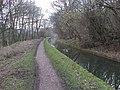 The Caldon Canal - geograph.org.uk - 19506.jpg