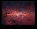 The Center of the Milky Way Galaxy.jpg