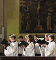 The Choir at the Church of Saint Mary the Virgin.jpg