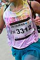 The Color Run Paris 2014 (40).jpg