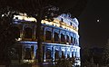 The Colosseum at night, Rome - 2141.jpg