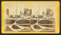 The Crib, from Robert N. Dennis collection of stereoscopic views.png