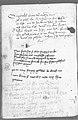 The Devonshire Manuscript facsimile 58v LDev085 LDev086 LDev087.jpg