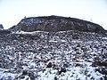 The East Face of Cùl Mòr - geograph.org.uk - 34036.jpg