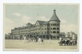 The Engleside Tennis Club Courts, Beach Haven, N. J (NYPL b12647398-79466).tiff