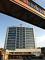 The Exchange, Harrogate - geograph.org.uk - 1257481.jpg