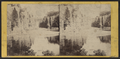 The Falls and Bridge across the Gully, from the Basin or Whirpool, from Robert N. Dennis collection of stereoscopic views.png