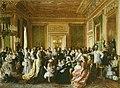 The Family of Queen Victoria (Tuxen).jpg