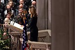 The Funeral of President George H.W. Bush (31265100837).jpg