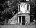 The Gazebo, Ecton Hall Estate, Ecton, Northants. - geograph.org.uk - 58318.jpg