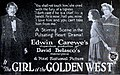 The Girl of the Golden West (1923) - 4.jpg