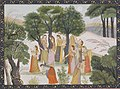 The Gopis Search For Krishna.jpg