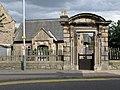 The Henry King Memorial Almshouses - geograph.org.uk - 530282.jpg