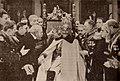 The Kaiser, the Beast of Berlin (1918) - 1.jpg