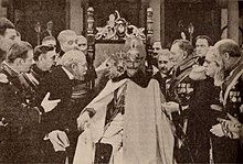 The Kaiser, the Beast of Berlin (1918) - 1.jpg