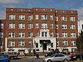 The Lexington DC.JPG