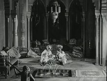Archivo:The Little Princess (1917).webm