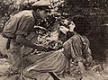 The Love Flower (1920) - 13.jpg