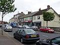 The Main Street in Groomsport - geograph.org.uk - 1352516.jpg