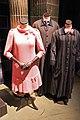 The Making of Harry Potter 29-05-2012 (7472247524).jpg