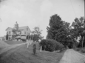 The Maples, residence of Julia C.R. Dorr.png