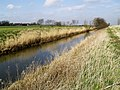 The Market Weighton Canal - geograph.org.uk - 365402.jpg