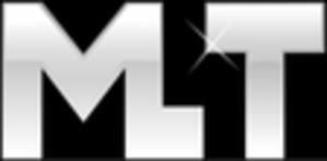 Media Lovin' Toolkit - The Media Lovin' Toolkit Logo