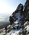 The Needle's Eye - geograph.org.uk - 1655830.jpg