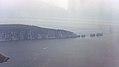 The Needles, Isle of Wight (280354) (9456489834).jpg