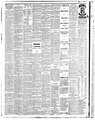 The New Orleans Bee 1885 October 0105.pdf