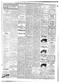 The New Orleans Bee 1900 February 0145.pdf