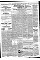 The New Orleans Bee 1906 January 0149.pdf