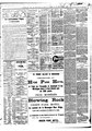 The New Orleans Bee 1907 November 0079.pdf