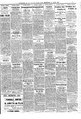 The New Orleans Bee 1911 June 0099.pdf