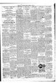 The New Orleans Bee 1913 March 0049.pdf