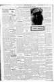 The New Orleans Bee 1914 July 0141.pdf