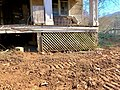 The Old Shelton Farmhouse, Speedwell, NC (47379135222).jpg