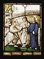 The Parable of the Vineyard (one of a set of twelve scenes from The Life of Christ) MET ES1331.jpg