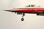 The Patrouille Suisse 3 (7567868426).jpg