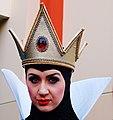 The Queen (11998075905).jpg